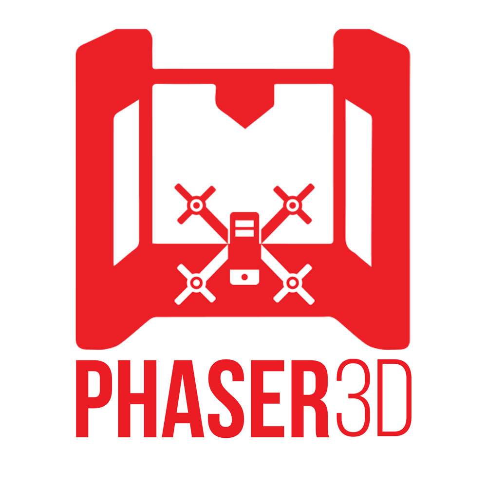 How to Upgrade Ender 3 to Print TPU and More! - Phaser3D